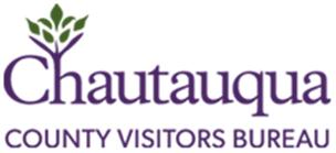 Chataraugus County Vistors Bureau