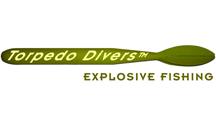 Torpedo Logo copy