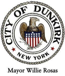 city of Dunkirk copy